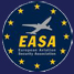 European Aviation Security Association
