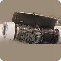 Certified Aircraft Repair & Maintenance Services